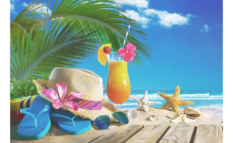 100.- Rabatt zur Black Friday Week bei ITS Coop Travel