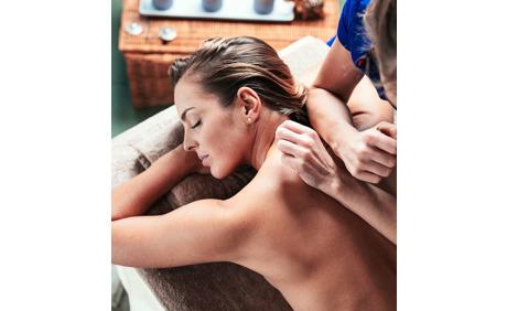 Thai square massage deals