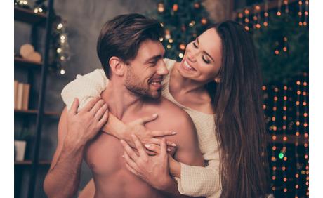 20% Rabatt: Frohe Weihnachten mit Amorana