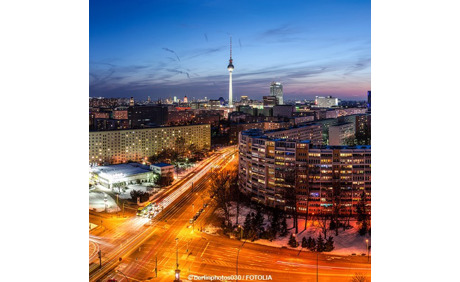 3 tage im ivbergs hotel premium in berlin erleben 50 rabatt ab. Black Bedroom Furniture Sets. Home Design Ideas