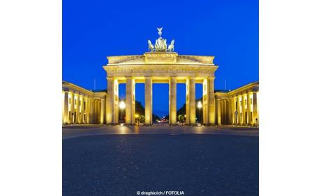 3 tage in berlin erleben und im neuen abba berlin hotel geniessen 29 rabatt. Black Bedroom Furniture Sets. Home Design Ideas