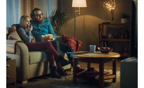 30% Rabatt auf das Teleboy Comfort Jahresabo