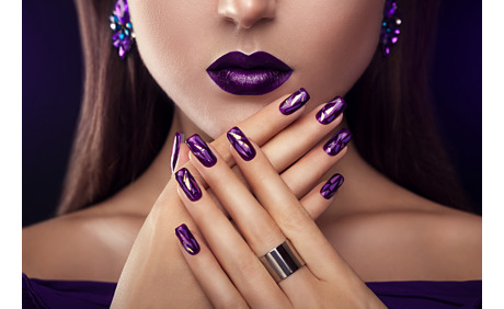 30% Rabatt bei Perfect Cosmetics & Nails