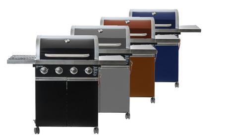 4 brenner gasgrill 53 rabatt ab. Black Bedroom Furniture Sets. Home Design Ideas
