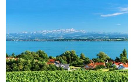 Sterne Hotel Gierer Bodensee