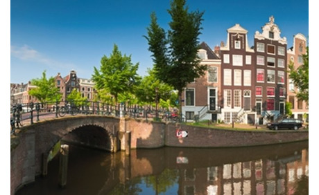 4 Sterne Lifestyle Citytrip Amsterdam Inkl Flug 3 Tage Pro Person