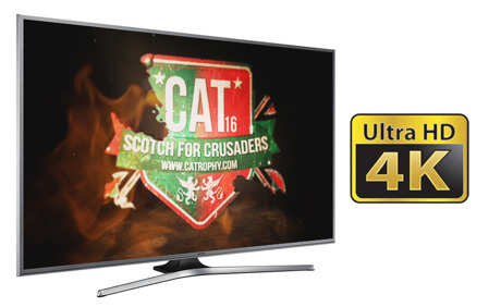 60-Zoll-UHD-LED-Fernseher - 41% Rabatt - daydeal.ch - ab 11.01.2016 ...