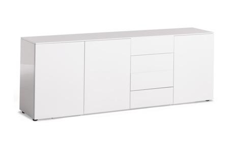 Sideboard Janina 37 Rabatt Pfister Ab 18 12 2014 Deal Ch