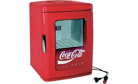 Mini Kühlschrank Conrad : Coca cola minikühlschrank mf rabatt conrad electronic ag