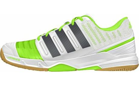 Adidas Court Stabil 11 Herren Indoorschuh
