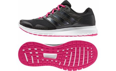Adidas Duramo 7 Damen-Runningschuh