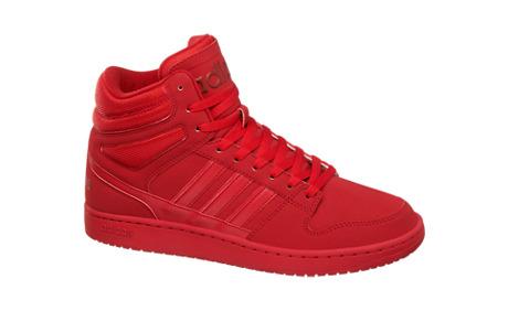 Adidas neo label Midcut
