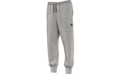 adidas new baggy pant herren hose 20 rabatt sportxx. Black Bedroom Furniture Sets. Home Design Ideas