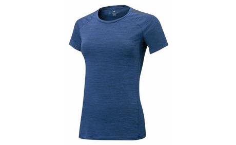 30df7234a615b Adidas PERFORMANCE TEE Damen-T-Shirt - 20% Rabatt - SPORTXX - ab ...