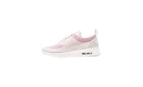 AIR MAX THEA LX Sneaker low particle rosevast grey