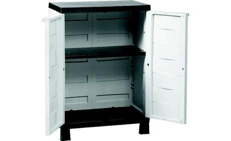 5 rabatt otto becker rabattcode. Black Bedroom Furniture Sets. Home Design Ideas