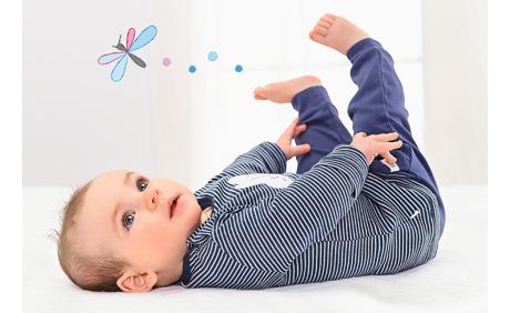 Gutschein: Aus Pro Baby wird BabyOne! - BabyOne - ab 01.07 ...