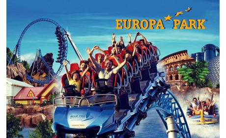 rabatt europapark rust