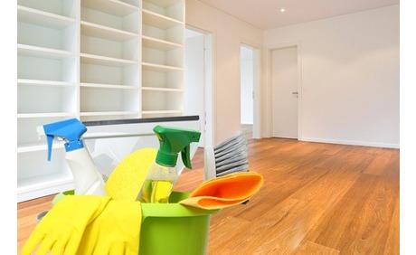 auszugsendreinigung inkl anfahrt 52 rabatt groupon. Black Bedroom Furniture Sets. Home Design Ideas