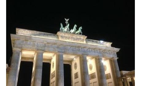 berlin hamburg m nchen 9 hotels zur wahl 3 tage zu zweit 59 rabatt ab in den urlaub. Black Bedroom Furniture Sets. Home Design Ideas