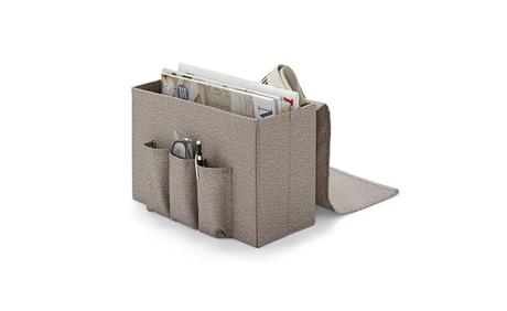 bett ablagebox tchibo ab. Black Bedroom Furniture Sets. Home Design Ideas