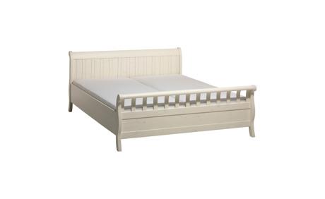bett bianca 30 rabatt pfister ab. Black Bedroom Furniture Sets. Home Design Ideas