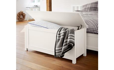 bettbank tchibo ab. Black Bedroom Furniture Sets. Home Design Ideas