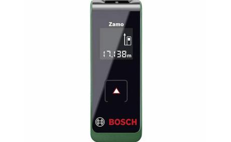 Bosch Laser Entfernungsmesser Zamo 2 : Bosch digitaler entfernungsmesser zamo 2 16% rabatt brack.ch