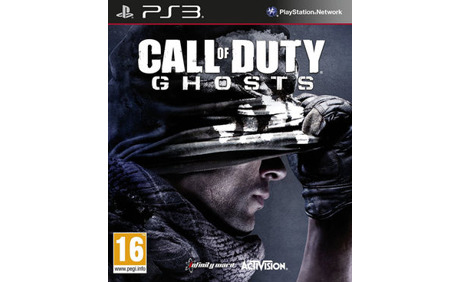 Cod ghosts deals