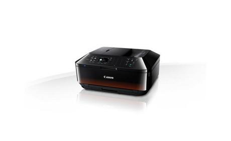 canon multifunktionsdrucker pixma mx925 29 rabatt. Black Bedroom Furniture Sets. Home Design Ideas