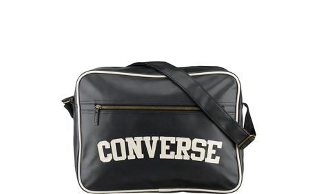 converse damen flap bag