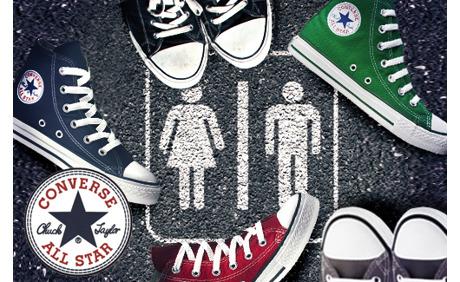 Converse® Schuhe