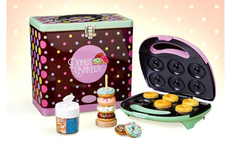 cupcake donut oder cake pop maschine 50 rabatt deindeal ab. Black Bedroom Furniture Sets. Home Design Ideas