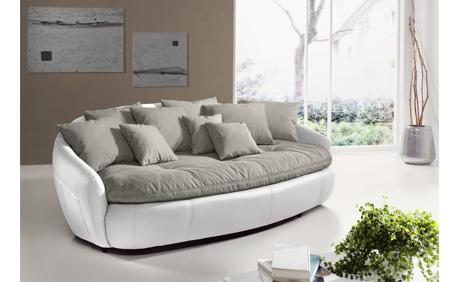 Disco Möbel: 10% Rabatt auf den gesamten Einkauf