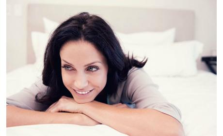 faltenunterspritzung mit hyaluron 66 rabatt deindeal ab. Black Bedroom Furniture Sets. Home Design Ideas