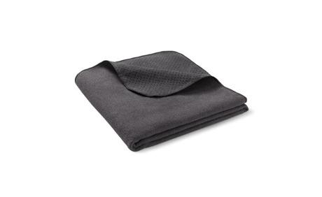 fitness handtuch antirutsch tchibo ab. Black Bedroom Furniture Sets. Home Design Ideas