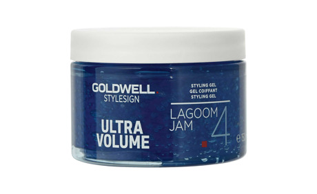 Goldwell Lagoom Jam 150 ml