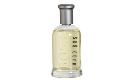 Hugo Boss Bottled Homme EdT Vapo 200 ml