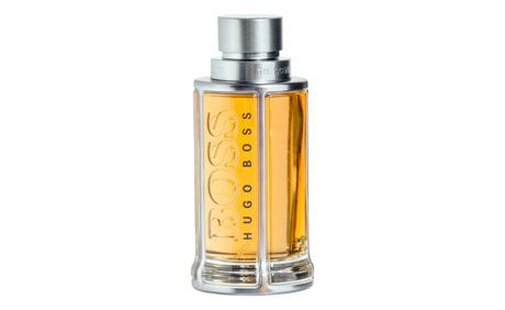 Hugo Boss The Scent Homme EdT Vapo 100 ml