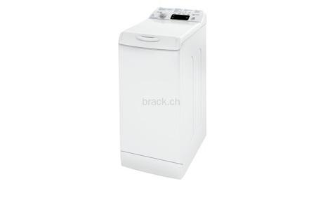 Indesit waschmaschine toplader iwte71482 c eco a 29% rabatt
