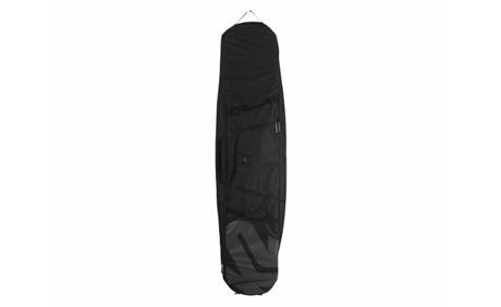 K2 PADDED BOARD BAG 158