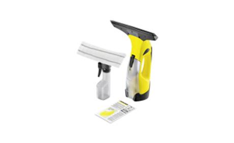 Kärcher WV 5 Plus - Fensterreiniger - Handstaubsauger