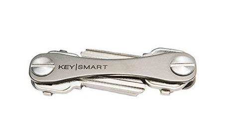 Keysmart Schlusselbund