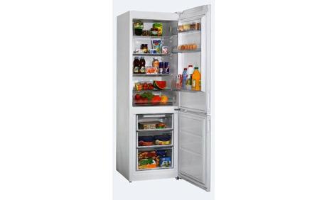 Kühlschrank Kombi : Kombi kühlschrank ve a mio star rabatt melectronics