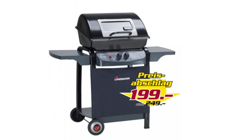 Enders Gasgrill Illinois : Gasgrill lavastein. asado with gasgrill lavastein. simple char broil