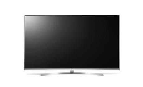 lg 65uh850v 164 cm 4k fernseher 33 rabatt melectronics ab. Black Bedroom Furniture Sets. Home Design Ideas