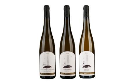 marc kreydenweiss born to be wine qwine ab. Black Bedroom Furniture Sets. Home Design Ideas