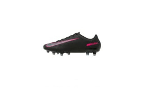 Mercurial Veloce Iii Agpro Fussballschuhe Black Pink