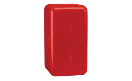 Kleiner Kühlschrank Fust : Mobicool f ac mini rabatt fust ab deal