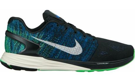 Nike Lunarglide 7 Herren-Runningschuh
